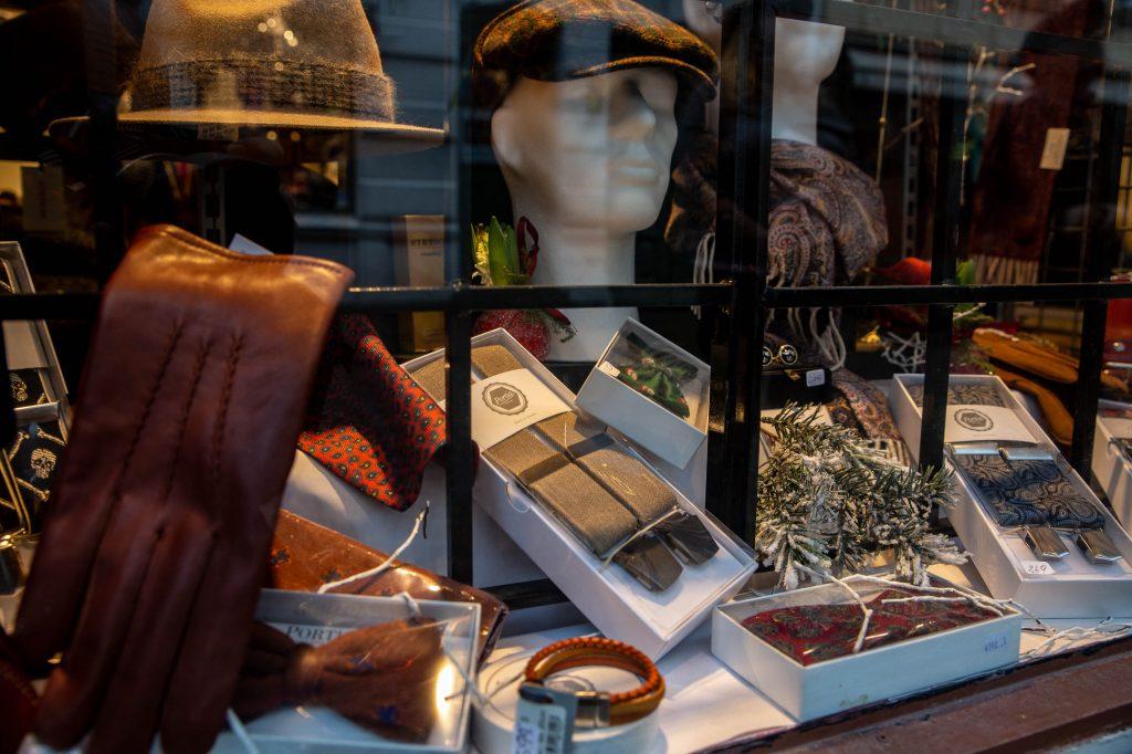 stetson hattar, accessoarer, allt för dig